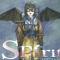次世代に残る設計図の素敵さ・鶴田謙二・「Spirit of Wonder」(本・漫画)